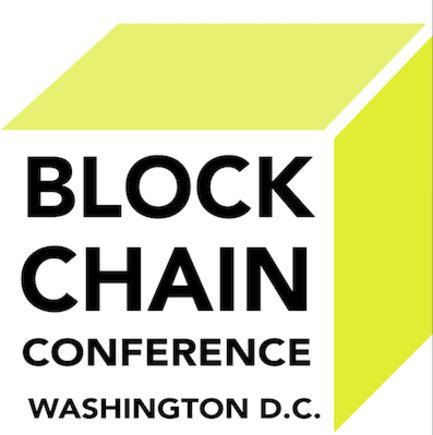 The 3rd Annual Blockchain Conference Washington D.C.