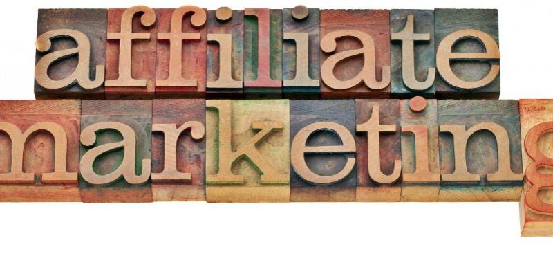 Myths About Affiliate Marketing You Need To Know