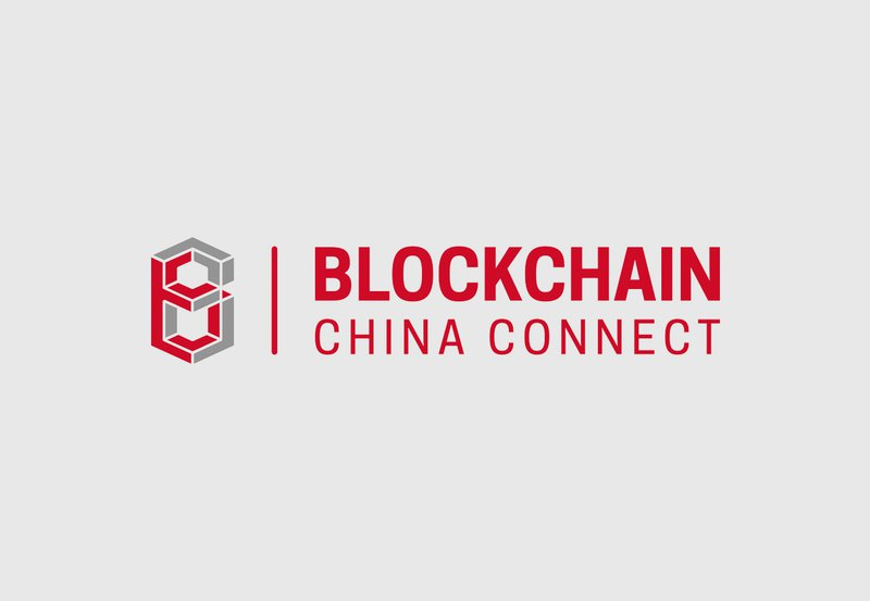 What do you think about the Blockchain China Connect?