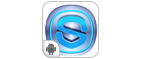 360 Mobile Security APK [Android,non-incent,WW]